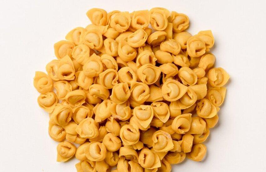 Il tortellino e il merletto ad ago sono le prime De.Co. Bologna