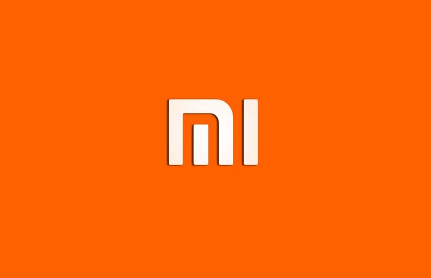 """Il colosso cinese Xiaomi messo alle strette in Lituania: """"Smartphone non sicuri"""""""