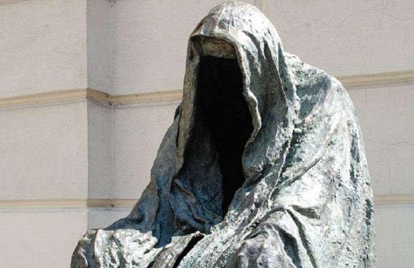 Pietrasanta: muore Anna Chromy