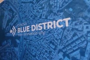 Blue economy, ripartono i seminari al Blue District
