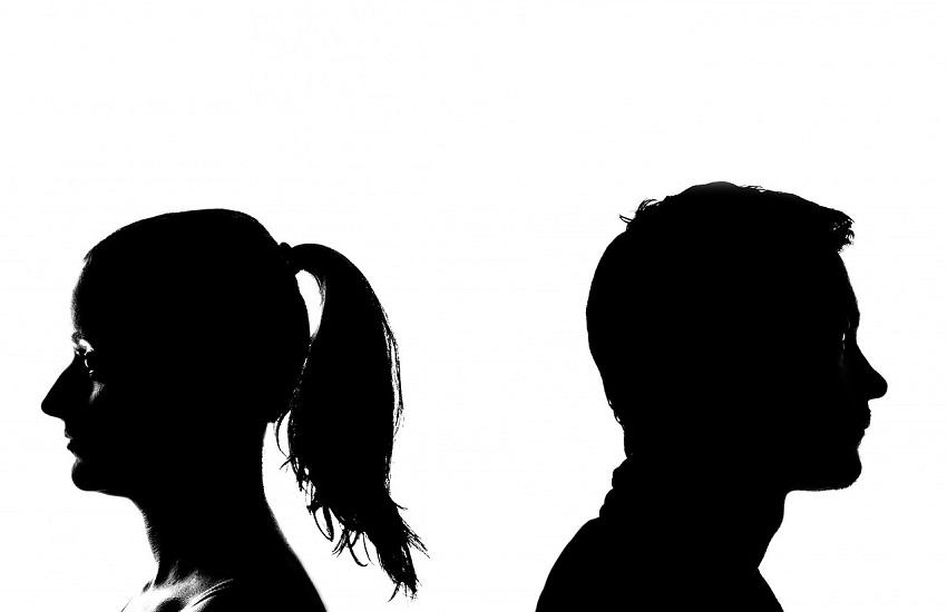 Bronte, udienza di separazione: quel giorno uccide la moglie e tenta il suicidio