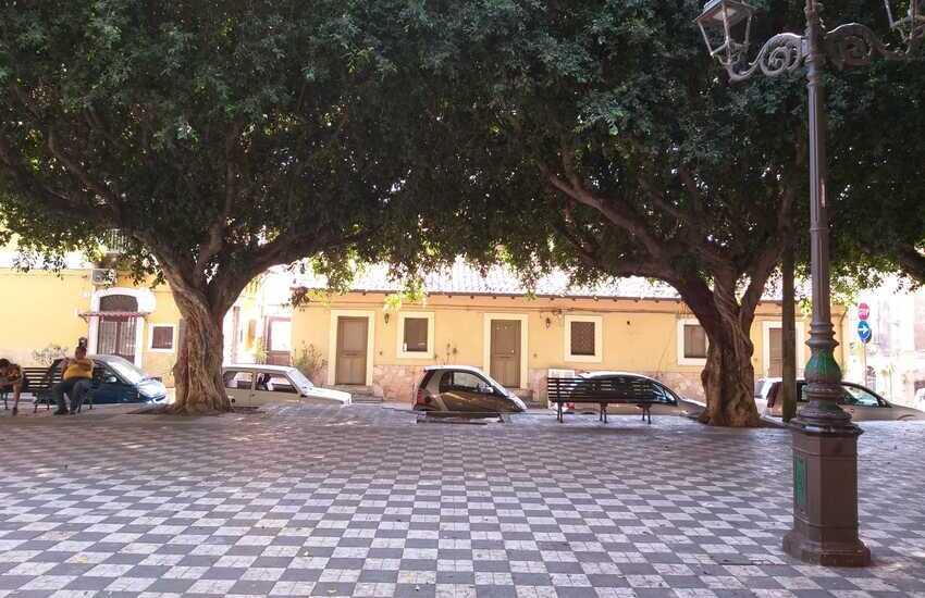 Catania, cinque immobili sottratti alle cosche saranno destinati a scopi sociali