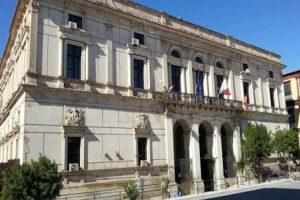 Pubblicato il report annuale di Fondazione Etica: Comune di  Ragusa primo capoluogo in Sicilia per capacità amministrativa