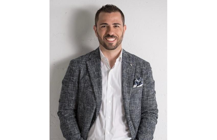 """""""HRM Consulting"""", giovane azienda trevigiana, segnalata tra le migliori 100 di Forbes"""