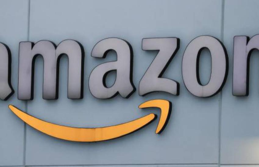 Filt Cgil di Venezia sulla logistica di Amazon nel sito di Dese: «Creare occupazione virtuosa»