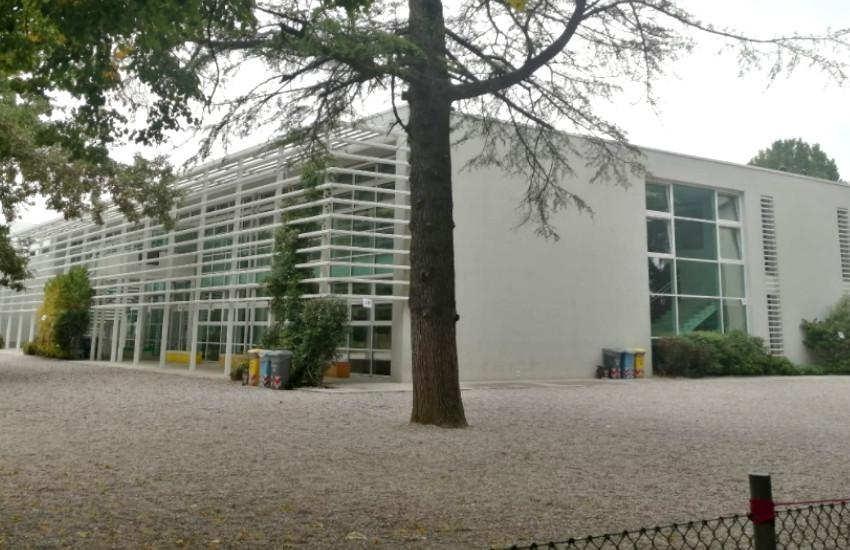 Stanziati 10 mila euro a sostegno dell'Istituto scolastico di Crocetta del Montello per favorire l'entrata anticipata