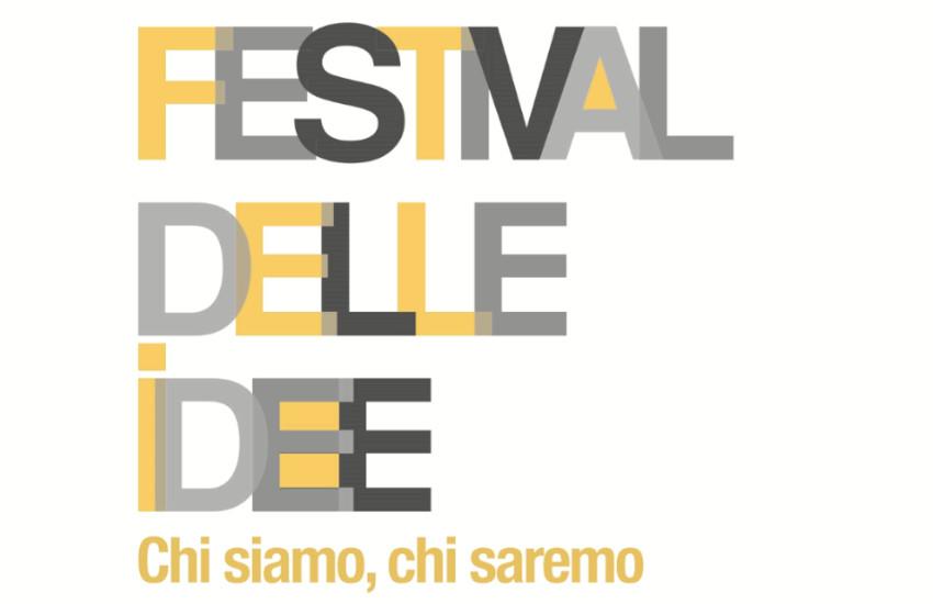 Venezia e Mestre. Scrittori e filosofi, psicoanalisti, astronauti, artisti e scienziati, divulgatori: ecco il Festival delle Idee 2021