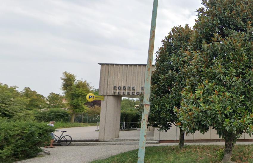 Mira, il sindaco scrive alle Poste per chiedere l'apertura per tutta la settimana dell'ufficio postale di Borbiago