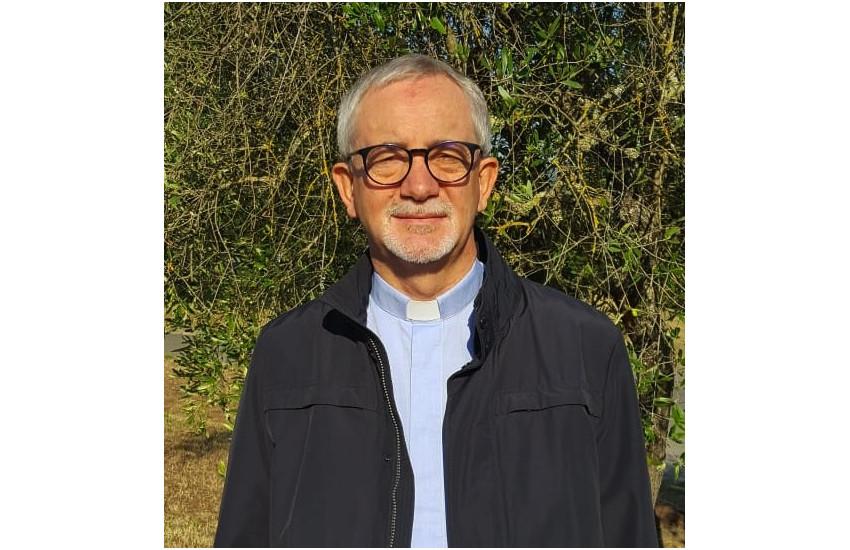 Treviso, ecco chi è il nuovo rettore del Seminario Vescovile