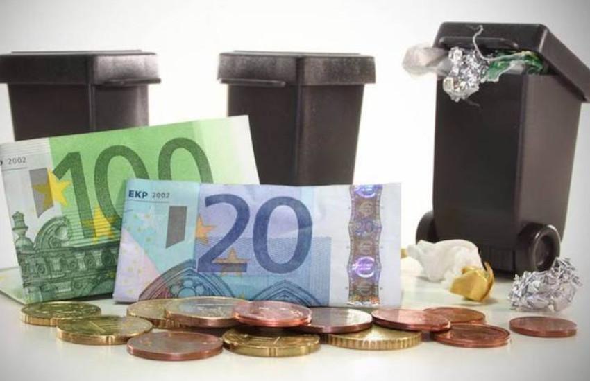 Mogliano, 400mila euro per le attività economiche Approvato il bando per la riduzione TARI