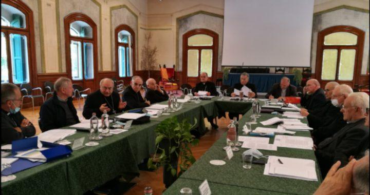 Vescovi Nordest: su vaccini e green pass rilancio delle parole del Papa e dell'invito della presidenza Cei