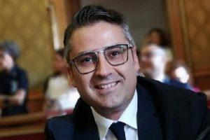 """Il matrimonio di Miriam Leone a Scicli continua a far discutere. Firrincieli (M5S): """"Quando la comunicazione del Palazzo è da censurare"""""""