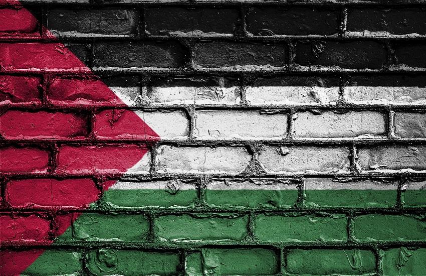 Scontri a fuoco con forze di sicurezza israeliane: almeno 4 palestinesi uccisi