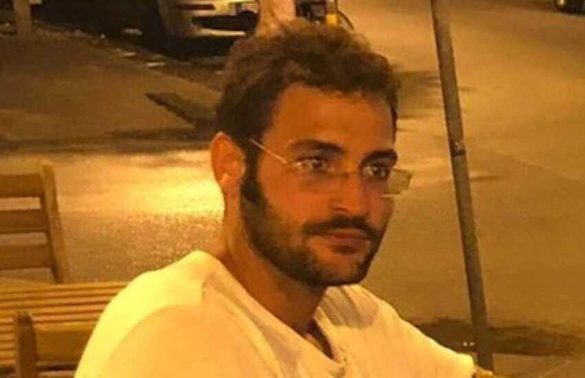 Ragazzo scomparso a Salerno, sarebbe stato avvistato a Bologna