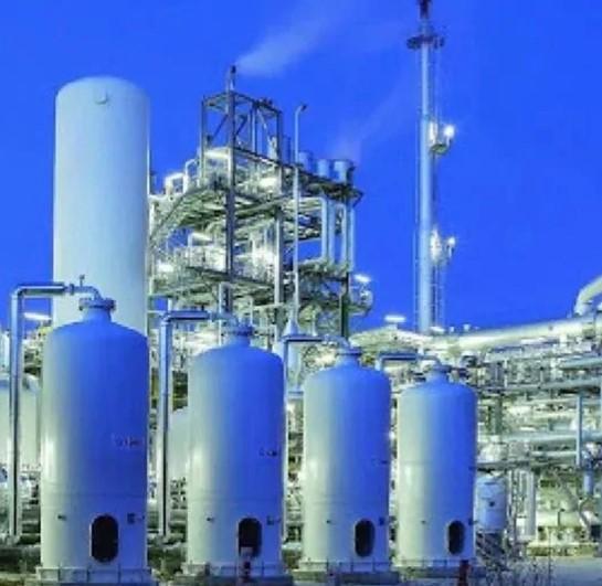produzione idrogeno