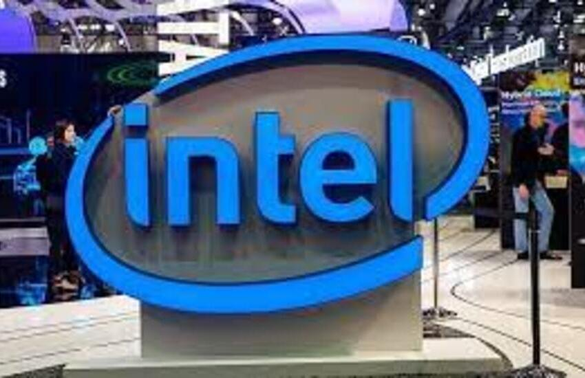 """Intel, Pogliese: """"Pronti a garantire collaborazione, per nuovo sito a Catania"""""""