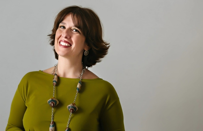 """Alunni disabili, Katia Orlando: """"Stato e Regione affrontino burocrazia ma, prima c'è diritto allo studio"""""""