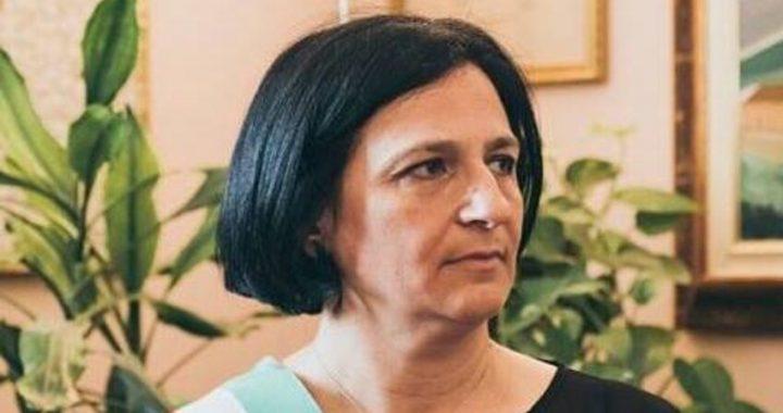 Violenza e atti vandalici a Comiso: sindaco Schembari convoca una riunione urgente con tutte  le forze dell'ordine per problemi di ordine pubblico e sicurezza a Comiso