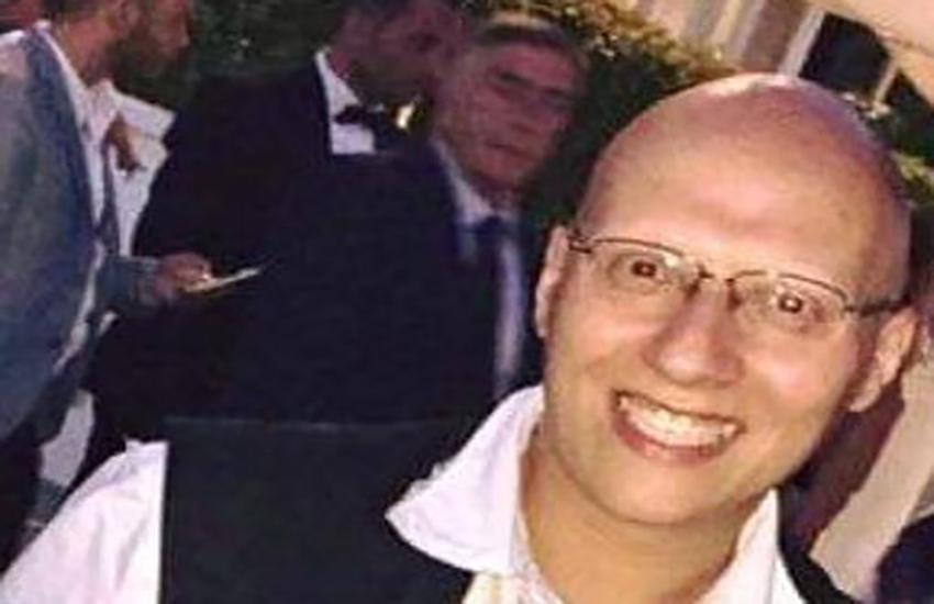 """Bimbo morto a Napoli: """"Ho lasciato cadere Samuele, poi sono andato a mangiare una pizza"""". La confessione del 38enne"""