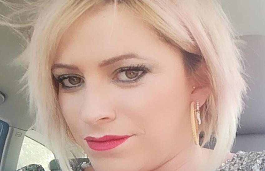 Taranto, denunciò sfruttamento call center: dopo la nomina a Cavaliere, la 35enne sarà la prima necrofora in Italia
