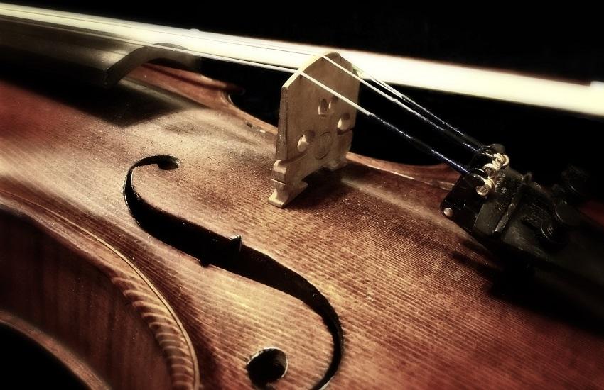 Firenze: musicista pakistano derubato del suo violino (che valeva addirittura…)