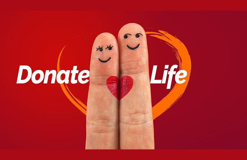 """Avellino, appello per i donatori di sangue: """"c'è carenza del gruppo 0 negativo"""""""