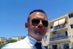 Dal sociale alla politica: Orlando Santoro si candida per il consiglio comunale di Sezze