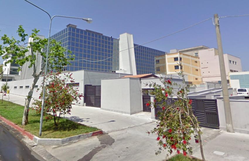 """Ospedale di Militello, Musumeci: """"Al via i lavori per il blocco operatorio"""""""