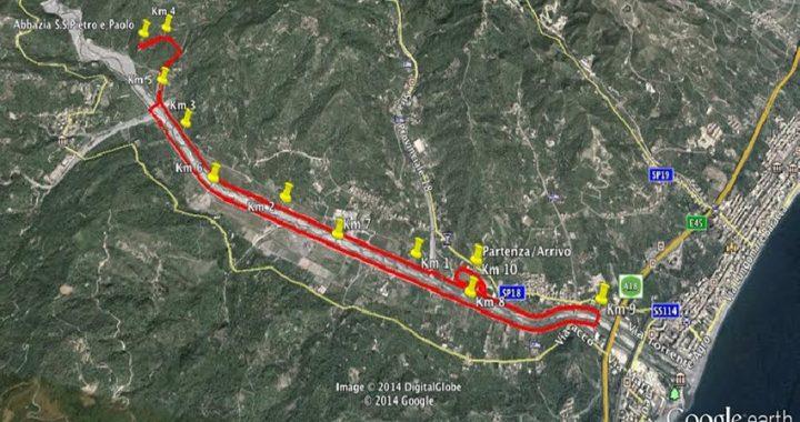 Ragusa-Catania: rush finale per l'affidamento dei lavori