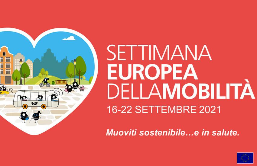 """Palermo, """"Settimana Europea della Mobilità"""", gli appuntamenti di domani 22 settembre"""
