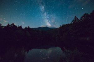 Alcune stelle nascondono un segreto per invecchiare più lentamente