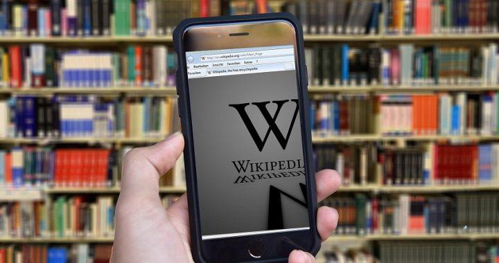 Propaganda cinese: Wikipedia mette al bando 7 redattori