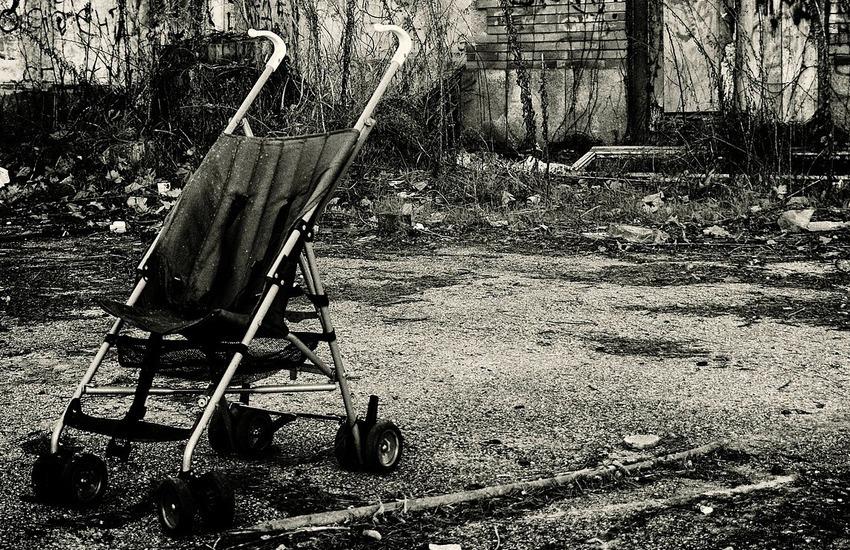 Avezzano, furti nel settore profumeria con il passeggino: misura cautelare per una cittadina