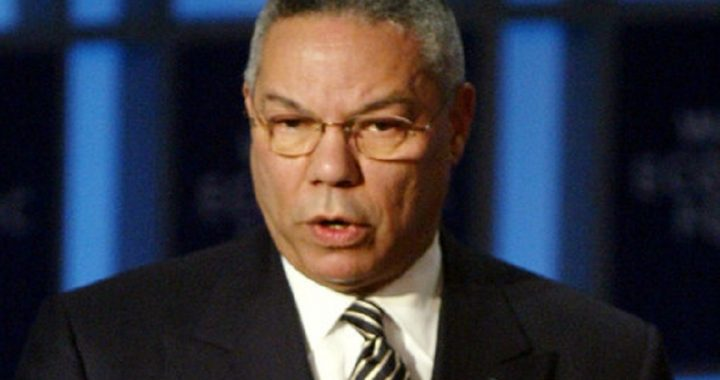 Era vaccinato: muore per Covid-19 l'ex segretario di Stato Usa Colin Powell