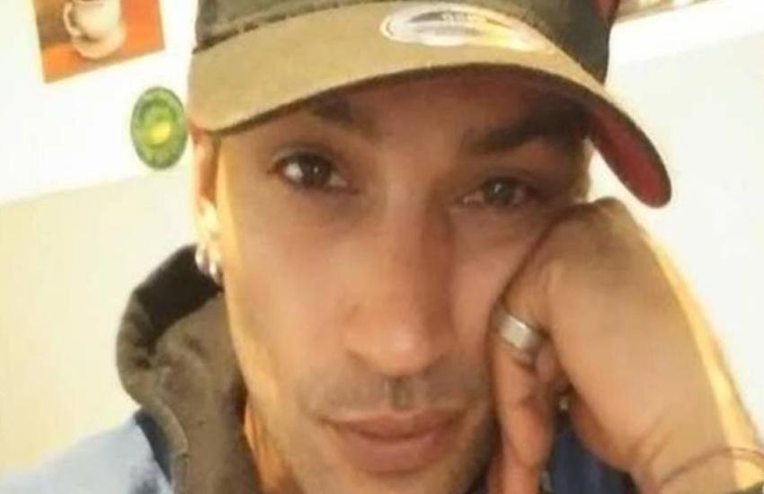 Marsala, rissa finisce in tragedia: muore 28enne