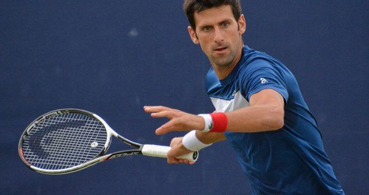 """Tennis, Australian Open, obbligo di vaccinazione? Djokovic: """"Non so ancora se andrò a Melbourne"""""""