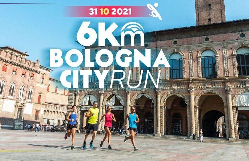 Maratona di Bologna, i provvedimenti di mobilità in vigore domenica 31 ottobre