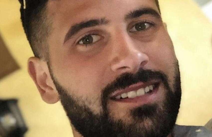 Modicano, ventisei anni e padre di due bimbi: Carmelo, vittima del terribile incidente stradale di oggi pomeriggio