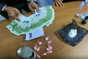 Cervia (RA): arrestato per estorsione giovane originario del salernitano