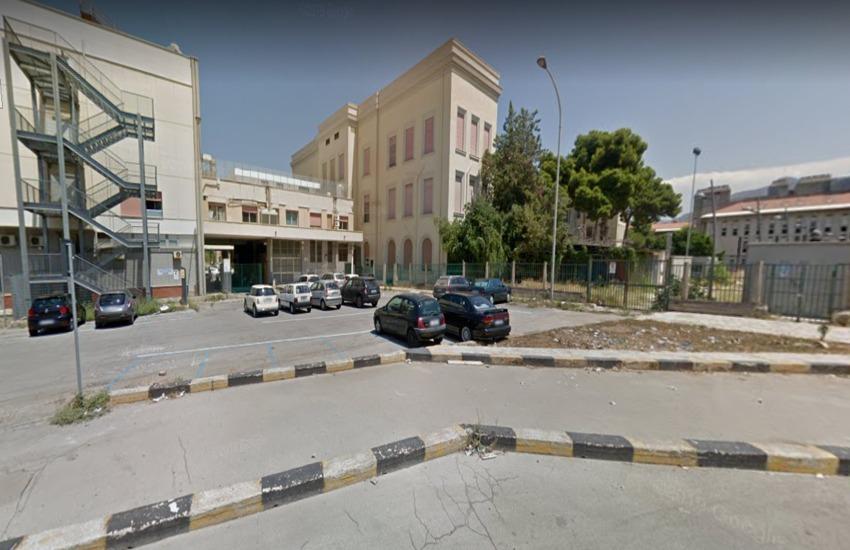 Green pass, al Civico di Palermo, in 40 rischiano la sospensione