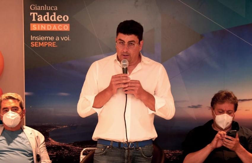 Formia, Gianluca Taddeo eletto sindaco. Questo il nuovo consiglio comunale