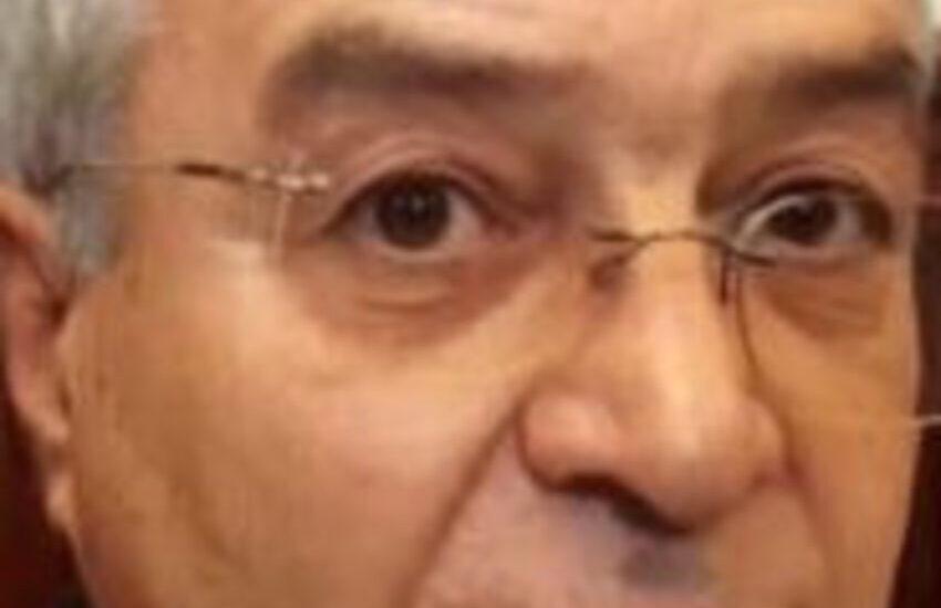 "Green Pass, Giudice Giorgianni: ""Rassegnate dimissioni, per politici italiani nuova Norimberga"""
