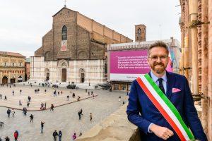 Inizia la Nuova Era del Comune di Bologna: presentata la giunta Lepore