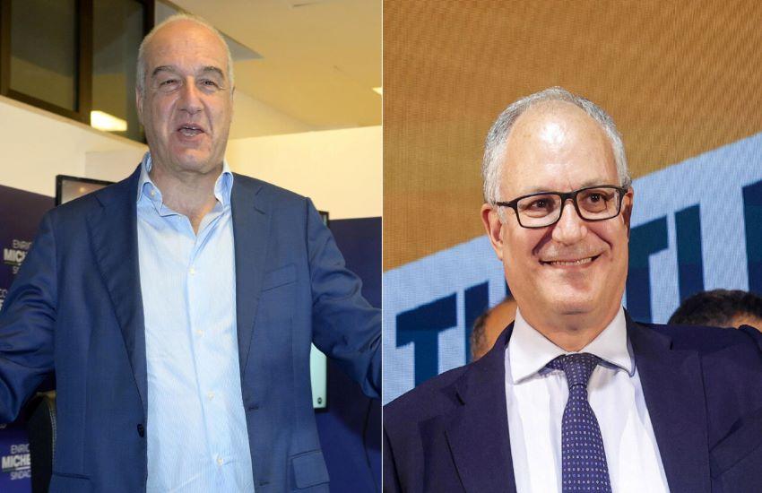 Elezioni Roma, Gualtieri contro Michetti: il punto sul ballottaggio del 17-18 ottobre