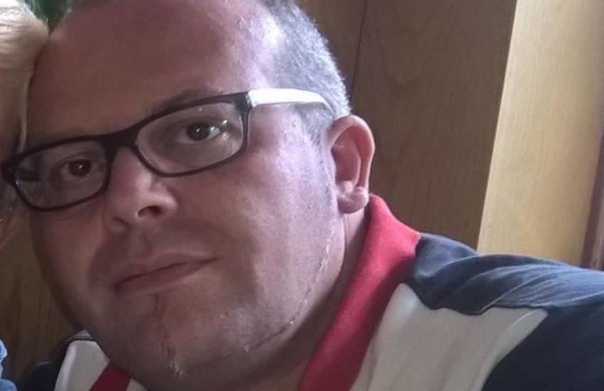 San Benigno, 23 coltellate alla madre: Renato Vecchia a processo