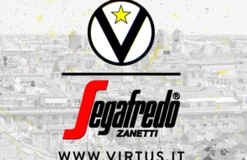 Virtus Bologna: quarta vittoria consecutiva
